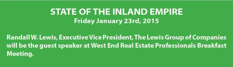 State-of-The-Inland-Empire-Randall-Lewis-2014_web