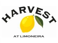 Lewis Planned Communities Harvest at Limoneira