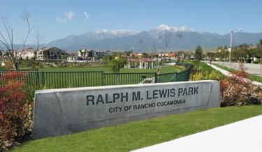RalphM_LewisPark