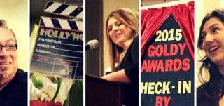 Goldy Awards 2016 Lewis Apartment Communities