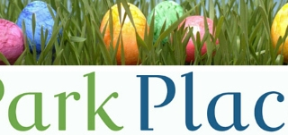 Park Place Easter Event Lewis Group of Companies