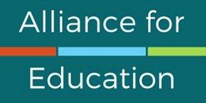 San Bernardino County Alliance for Education