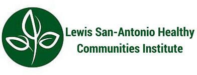 Lewis and San Antonio Regional Hospital Create Healthier Communities Through Partnership