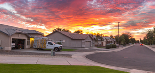 Apartments in Eastvale photo