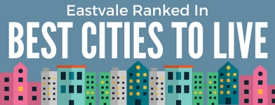 Eastvale: 2016's Best Places To Live In America