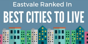City of Eastvale Best Place to Live
