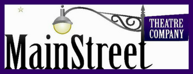 MainStreet Theatre Company: Education Through Performing Arts