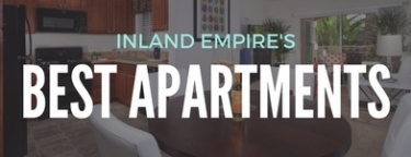 best-apartments-inland-empire