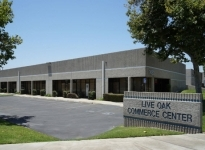 live-oak-commerce-center