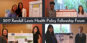 randall-lewis-health-policy-fellowship-blog-image-300x150