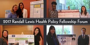 randall-lewis-health-policy-fellowship-blog-image-300x150