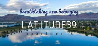 Blog Latitude 39 Feature Image