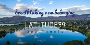 latitude-39-lgoc-footer-web