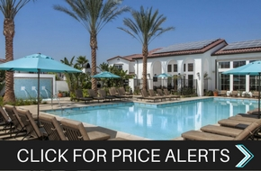 Click for Lewis Price Alerts